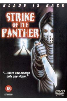 Strike of the Panther (1989) download