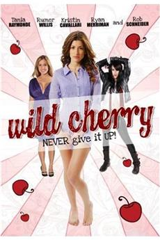 Wild Cherry (2009) 1080p download