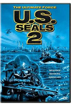 U.S. Seals II: The Ultimate Force (2001) 1080p download