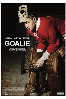 Goalie (2019) 1080p download
