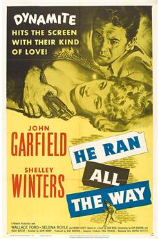 He Ran All the Way (1951) 1080p download