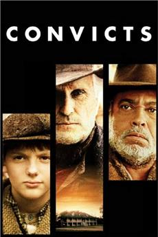 Convicts (1991) 1080p download