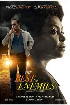 The Best of Enemies (2019) 1080p download
