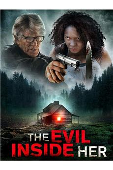 The Evil Inside Her (2019) 1080p download