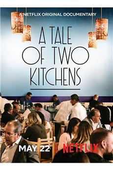A Tale of Two Kitchens (2019) 1080p download