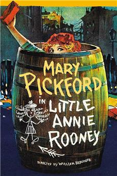 Little Annie Rooney (1925) 1080p download