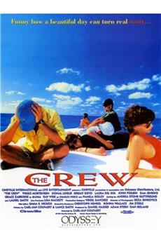 The Crew (1994) 1080p download