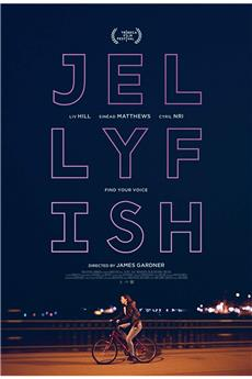 Jellyfish (2018) 1080p download