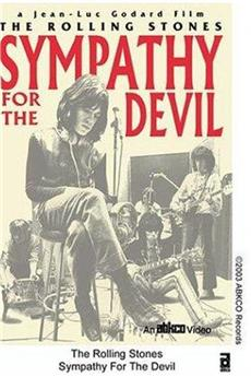 The Rolling Stones: Sympathy for the Devil (1968) 1080p download