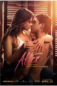 After (2019) 1080p download