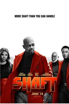 Shaft (2019) 1080p download