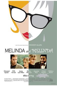 Melinda and Melinda (2004) 1080p download
