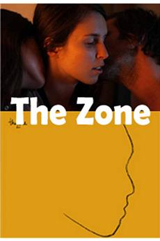 The Zone (2011) 1080p download