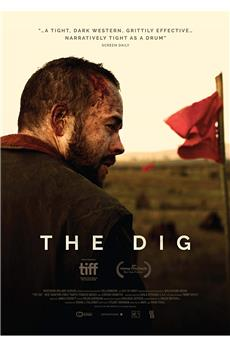 The Dig (2019) 1080p download