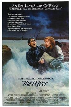 The River (1984) 1080p download