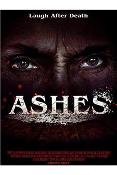 Ashes (2018) 1080p download