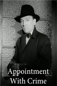 Appointment with Crime (1946) 1080p download