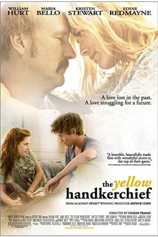 The Yellow Handkerchief (2008) 1080p download