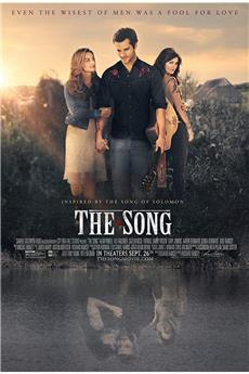 The Song (2014) 1080p download