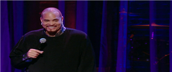 Sinbad: Make Me Wanna Holla (2014) 1080p download
