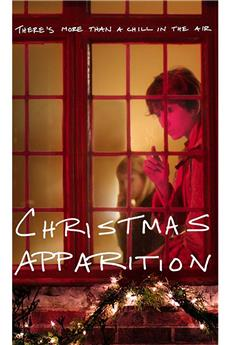 Christmas Apparition (2016) 1080p download