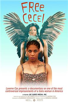 Free CeCe (2016) 1080p download