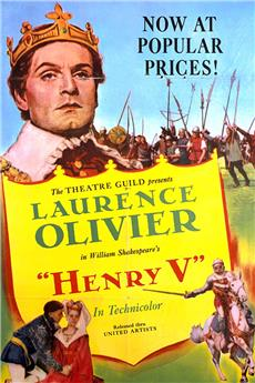 Henry V (1944) 1080p download