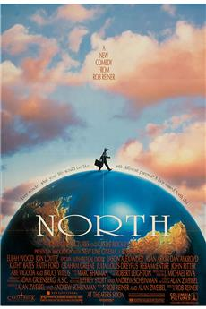 North (1994) 1080p download