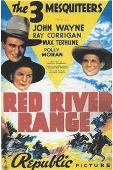 Red River Range (1938) download