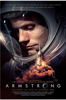 Armstrong (2019) 1080p download