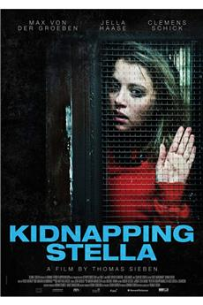 Kidnapping Stella (2019) 1080p download