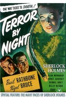 Terror by Night (1946) 1080p download