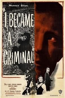 They Made Me a Fugitive (1947) download