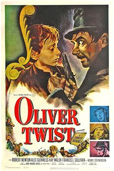 Oliver Twist (1948) 1080p download