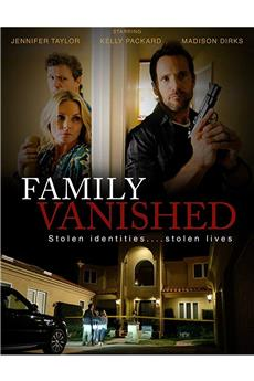 Family Vanished (2018) 1080p download