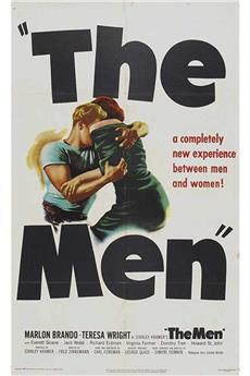 The Men (1950) 1080p download