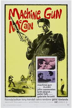 Machine Gun McCain (1969) 1080p download