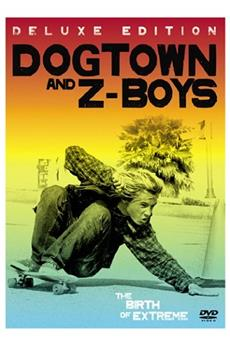 Dogtown and Z-Boys (2001) 1080p download