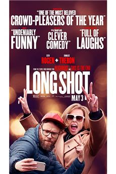 Long Shot (2019) 1080p download