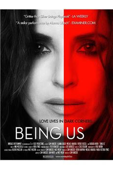 Being Us (2014) 1080p download