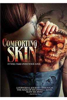 Comforting Skin (2011) 1080p download