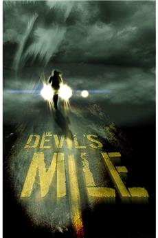 The Devil's Mile (2014) 1080p download