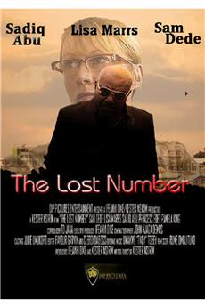 The Lost Number (2012) 1080p download