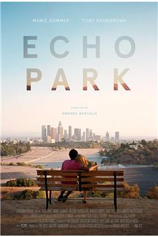 Echo Park (2014) 1080p download