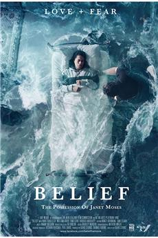 Belief: The Possession of Janet Moses (2015) 1080p download