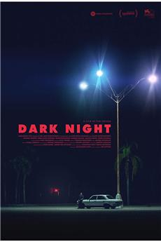 Dark Night (2017) 1080p download