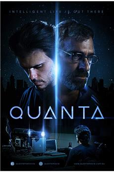 Quanta (2019) 1080p download