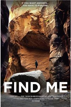 Find Me (2018) 1080p download