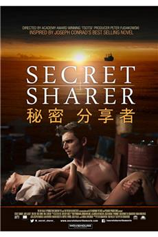 Secret Sharer (2014) 1080p download