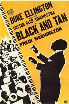 Black and Tan (1929) download